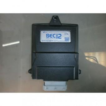 ECU LPG 4 CULINDER LECHO-SEC mini2
