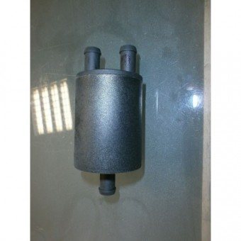 FILTER FROM 6 CYLINDER-8CYLINDER 12mm IN 12mm OUT PRICE FROM 1 PICS