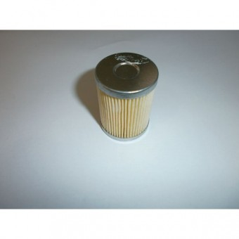 LPG FILTER TARTARINI PRICE FROM 30 PICS