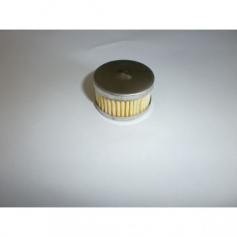 LPG FILTER TOMASSETO PRICE FROM 30 PICS