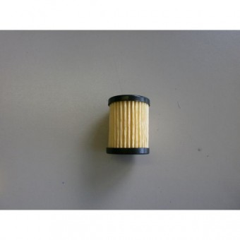 LPG FILTER ATIKER CARBIRATOR PRICE FROM 30 PICS