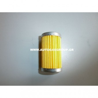 FILTER LPG LOVATO REDUCTOR OLD