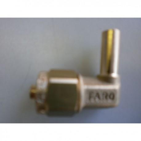 FARO ANTAPTOR 90 6mm AUTO LPG