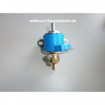 LOVATO LPG VALVE FROM CARBIRATOR FROM BENZIN