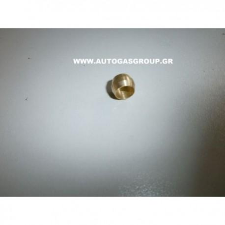 ADAPTOR 6mm