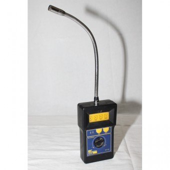 GAS DETECTOR PORTABLE PRICE
