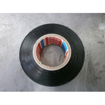 Tesa Tape tesaflex BIG