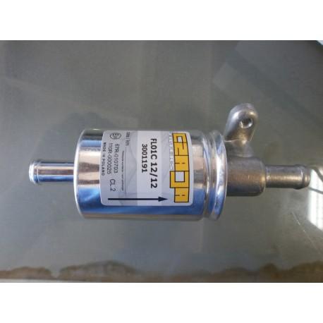 FILTER UNIVERSAL LPG 12mm χ 12mm BOSCH sensor