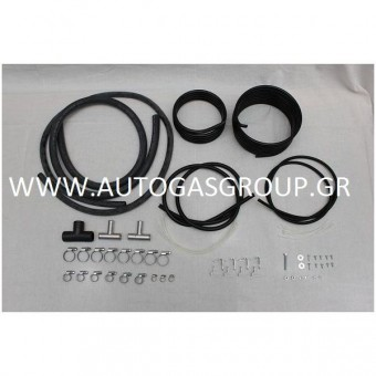 FULL KIT PIPE WATER LPG THERMOPLASTICAND AND COPPER PRICE