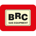 BRC GAS EQUIPMEND MTM s.r.l MAP-E.C.U-REDUCTOR-INJECTOR-OTHER prins- PRINS