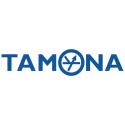 TAMONA T-GAS AUTO LPG KIT ΥΓΡΑΕΡΙΟΚΙΝΗΣΗ AUTOGAS