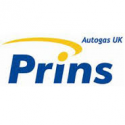 SOFTWARE DOWNLOAD PRINS NEW VERSION FREE ΥΓΡΑΕΡΙΟΚΙΝΗΣΗ AUTOGAS