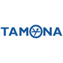 SOFTWARE DOWNLOAD TAMONA NEW VERSION FREE ΥΓΡΑΕΡΙΟΚΙΝΗΣΗ AUTOGAS