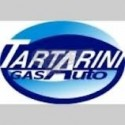 SOFTWARE DOWNLOAD TARTARINI NEW VERSION FREE ΥΓΡΑΕΡΙΟΚΙΝΗΣΗ AUTOGAS