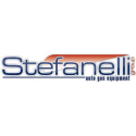 SOFTWARE DOWNLOAD STEFANELI NEW VERSION FREE ΥΓΡΑΕΡΙΟΚΙΝΗΣΗ AUTOGAS