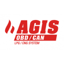 SOFTWARE DOWNLOAD AGIS NEW VERSION  FREE ΥΓΡΑΕΡΙΟΚΙΝΗΣΗ AUTOGAS