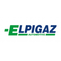 SOFTWARE DOWNLOAD ELPIGAZ NEW VERSION FREE ΥΓΡΑΕΡΙΟΚΙΝΗΣΗ AUTOGAS