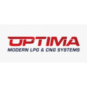 SOFTWARE DOWNLOAD OPTIMA NEW VERSION  ΥΓΡΑΕΡΙΟΚΙΝΗΣΗ AUTOGAS