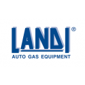SOFTWARE DOWNLOAD LANDI NEW VERSION  FREE ΥΓΡΑΕΡΙΟΚΙΝΗΣΗ AUTOGAS