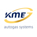 SOFTWARE DOWNLOAD NEVO STAR AND NEVO KME NEW VERSION  FREE ΥΓΡΑΕΡΙΟΚΙΝΗΣΗ AUTOGAS