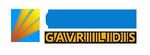 GR GAS Γαβριηλίδης